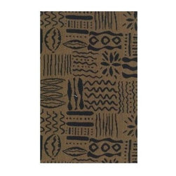 Blazing Needle Designs - Blazing Needles Tapestry Full Hieroglyphics Futon Cover (8 in. thick Full Size F - Choose Size: 8 in. thick Full Size Futon. Made of premium Tapestry fabric. Very easy to take off and put on. Equipped with a zipper. Made to order and not returnable. Made in USAs. No assembly required. 75 in. L x 8 in. W x 54 in. H: Fits any standard 8 in. full size futon. 75 in. L x 9.5 in. W x 54 in. H: Fits any standard 9 in. and 10 in. full size futon. Spot Clean onlyMake any old futon look new or like a brand new sofa.