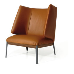 Designer armchairs - Italian furniture - design chairs & lounge chairs AC36 - Hug armchair by Arflex  available through www.momentoitalia.com     Modern Italian made armchairs and chaise lounges, designer chairs, Italian furniture armchair and chaises with a modern style and the superior Italian quality, made in Italy and imported from Italy. Top quality Italian designer  furniture.  To get more information about this product please call Momentoitalia by CGS Group Inc  at 212 366 1777 or visit www.momentoitalia.com
