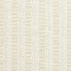 Off White Stripes Upholstery Fabric By The Yard - Naturally colored upholstery fabrics are warm and inviting, which make this an excellent choice for any room! Of course, this fabric is excellent for correlating with other furniture.