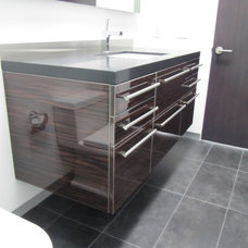 Tile by Classic Tile and Mosaic