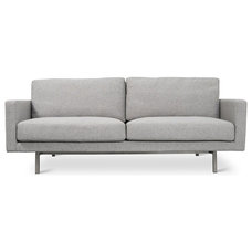 Modern Sofas by Design Public