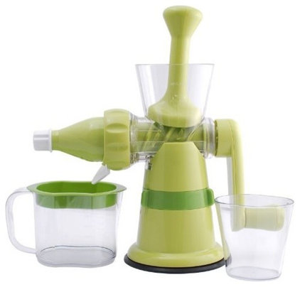 Contemporary Juicers by Amazon