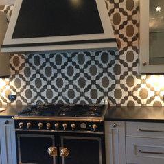Absolute Kitchen And Bath Norfolk Va Us 23517