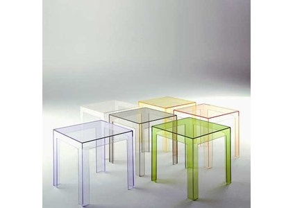 modern side tables and accent tables by YLiving