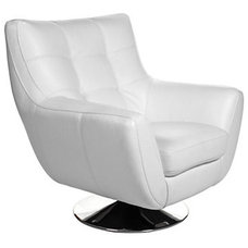 Modern Accent Chairs by Z Gallerie