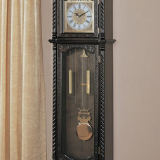 Traditional Floor And Grandfather Clocks by HOMELEMENT