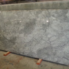 Kitchen Countertops by Surface One