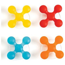 Contemporary Baby And Toddler Toys Contemporary Baby Toys