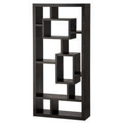 screens and wall dividers by Target
