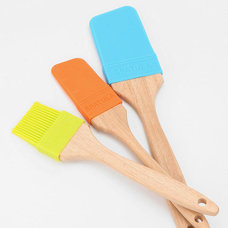 Modern Cooking Utensils by Urban Outfitters