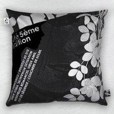 Modern Pillows by Viesso