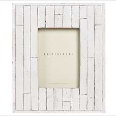 Traditional Frames by Pottery Barn