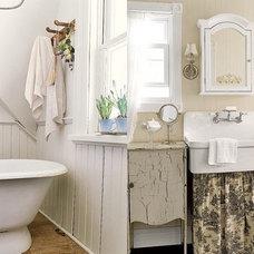 Bathroom bathroom inspiration