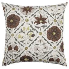 Mediterranean Pillows by Z Gallerie