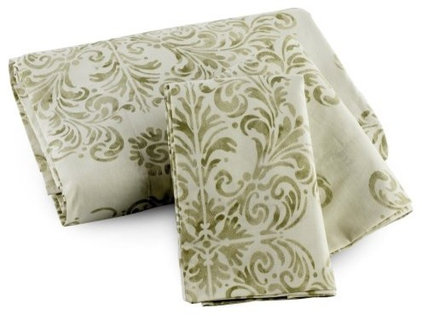 Contemporary Duvet Covers by Hayneedle