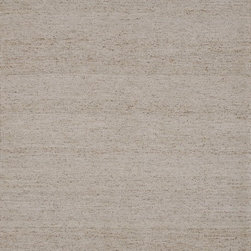 """Loloi Rugs - Loloi Rugs Paxton Collection - Neutral, 3'-6"""" x 5'-6"""" - The Paxton Collection is a 100% viscose flat weave from India available in solid, tonal design and a neutral set of colors. Its understated tonal pattern works in a broad range of interiors, yet is unconventional enough to add character to an interior space."""