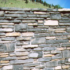 Landscaping Stones And Pavers by Stone Direct International