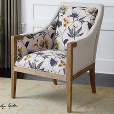 Modern Armchairs by Modern Furniture Warehouse