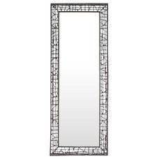 Modern Mirrors by Switch Modern