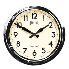Rejuvenation | Search Results for clocks