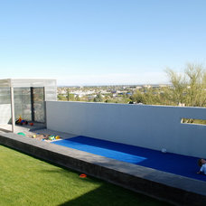 Tuscon Playspace