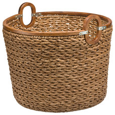 Contemporary Baskets by KOUBOO