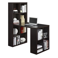 Shop Necchi Sewing Cabinet Desk Products on Houzz