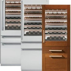by Connecticut Appliance & Fireplace Distributors