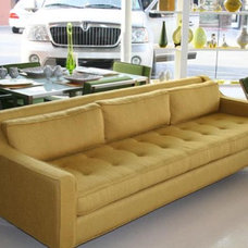 Contemporary Sofas by Room Service