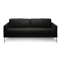 Blu Dot Modern Furniture at MODLIVIN.COM -
