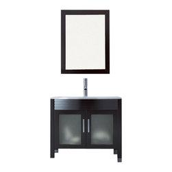 3 547 34 inch bathroom vanity top bathroom vanities and sink consoles