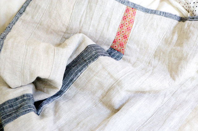 Contemporary Quilts by Jess Brown Design