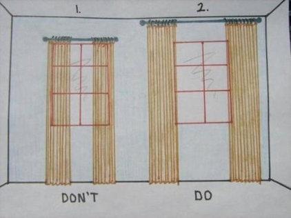Traditional  by Gordon's Window Decor