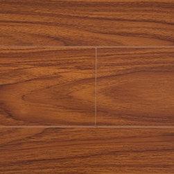 Traditional Laminate Flooring Find Laminate Floor Designs