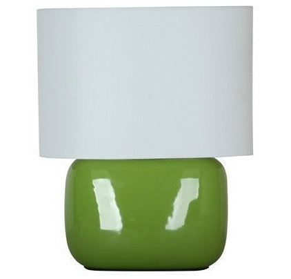 Contemporary Side Tables And Accent Tables by Target