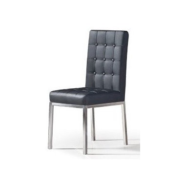 Sassari Modern Dining Chair