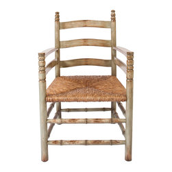 CHAIRS - Hampton Chair