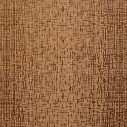 Light Brown Two Toned Cross Stitch Metallic Sheen Upholstery Fabric By The Yard - This multipurpose fabric is great for residential upholstery, bedding and drapery. This material is woven for enhanced elegance. The sheen of this material varies depending on the light for a unique appearance.