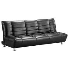 Contemporary Futons by Euro Style Lighting