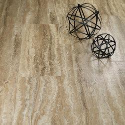 Earthwerks Vinyl Tile -