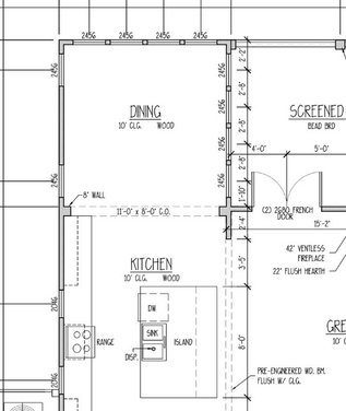 12x12 kitchen layout joy studio design gallery best design