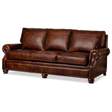Traditional Sofas by Masins Furniture