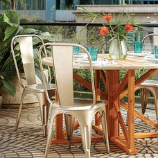 City Scenes: Urban Outdoor Living | World Market