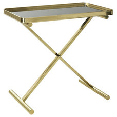 Modern Side Tables And End Tables by Ralph Lauren Home