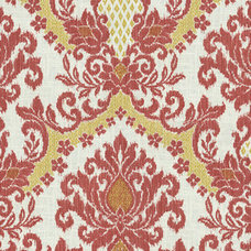 Photo from http://www.joann.com/home-decor-fabric-waverly-bedazzle-clementine/zp