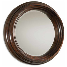 Transitional Mirrors by Expressions of Time, LLC