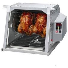 Modern Electric Roaster Ovens by Wayfair