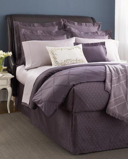 duvet covers by Gracious Style
