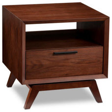 modern side tables and accent tables by SmartFurniture
