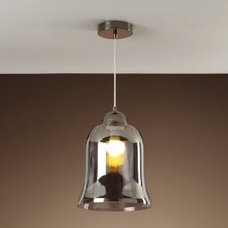 Contemporary Ceiling Lighting by Marks & Spencer